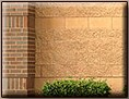 Hagerstown Block Architectural Products