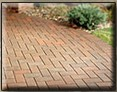 Hagerstown Block Paver Products